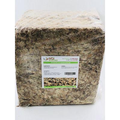 Sphaigne de madagascar -5kg