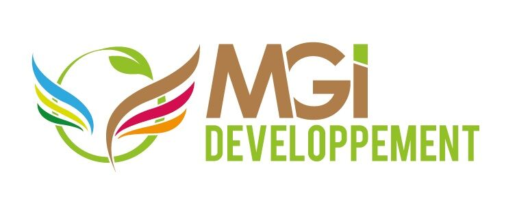 MGI DEVELOPPEMENT